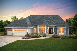 Property for sale at W239 N3710 River Birct Ct, Pewaukee,  WI 53072