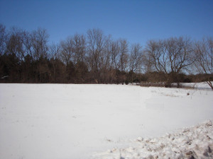 Property for sale at W365S3083 Walters Rd, Dousman,  WI 53118