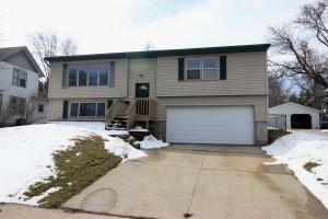 Property for sale at 755 Armour Rd, Oconomowoc,  WI 53066