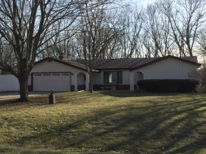 Property for sale at W264N4967 Bayberry Dr, Pewaukee,  WI 53072