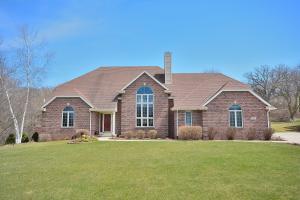 Property for sale at W333N4294 Parc Way, Nashotah,  WI 53058