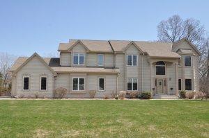 Property for sale at W328N3650 Range Woods Dr, Nashotah,  WI 53058
