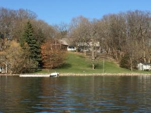 Property for sale at 6091 State Road 83, Hartland,  WI 53029