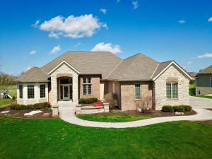 Property for sale at N37W23840 Broken Hill Cir S, Pewaukee,  WI 53072