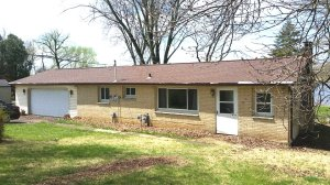 Property for sale at N4903 Spearhead Trl, Juneau,  WI 53039
