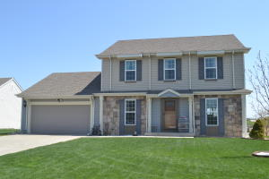 Property for sale at N8180 Woody Ln, Ixonia,  WI 53036