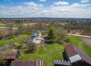 Property for sale at 953 N Golden Lake Rd, Summit,  WI 53066