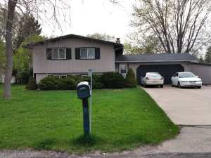 Property for sale at N8383 Parkview Dr, Ixonia,  WI 53036