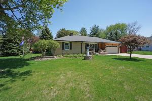 Property for sale at 683 N Lapham St, Oconomowoc,  WI 53066