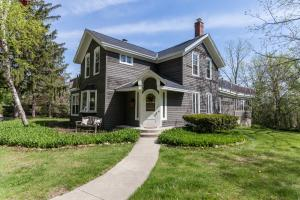 Property for sale at 621 Main St, Pewaukee,  WI 53072
