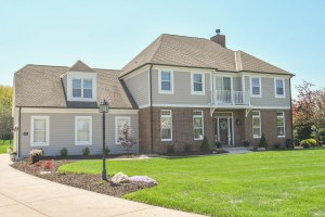 Property for sale at W287N6354 Broadwing Ct, Hartland,  WI 53029