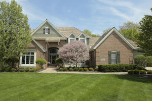 Property for sale at W289N3212 Lost Creek Ct, Pewaukee,  WI 53072