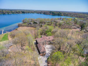 Property for sale at 4580 Hewitts Point Rd, Oconomowoc,  WI 53066
