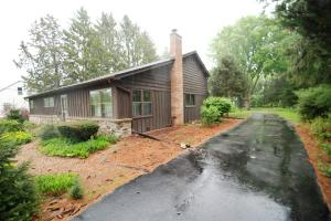 Property for sale at N50W35227 Wisconsin Ave, Oconomowoc,  WI 53066
