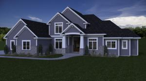Property for sale at W297N3226 Woodridge Cir, Pewaukee,  WI 53072