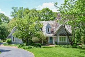 Property for sale at N67W31219 Club Cir W, Hartland,  WI 53029