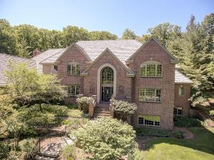 Property for sale at W305N1538 Silverwood Ln, Delafield,  WI 53018