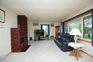 Property for sale at N8124 Rock River Rd, Ixonia,  WI 53036