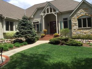 Property for sale at W319N1042 Balsam Ln, Delafield,  WI 53018