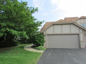 Property for sale at N34W23801 Grace Ave Unit: A, Pewaukee,  WI 53072
