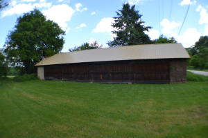 Property for sale at Cty Road D, Dousman,  WI 53118