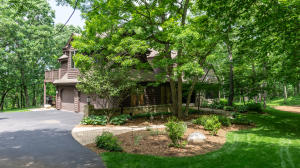 Property for sale at W320N1141 Butternut Ridge Ct, Delafield,  WI 53018