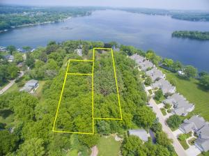 Property for sale at 1133 Bay Shore Ln, Delafield,  WI 53018