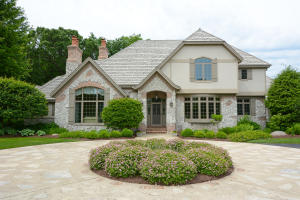 Property for sale at S28W35351 Spring House Ct, Oconomowoc,  WI 53066