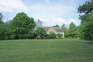 Property for sale at W385S3003 School Section Lake Rd, Dousman,  WI 53118