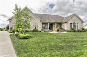 Property for sale at 139 Arnold Ct, Dousman,  WI 53118