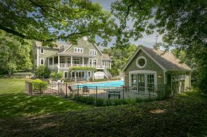 Property for sale at 3948 W Beach Rd, Oconomowoc,  WI 53066