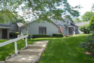 Property for sale at 369 Lexington Ct Unit: B, Pewaukee,  WI 53072