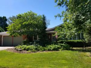 Property for sale at 1475 Riverdale Dr, Oconomowoc,  WI 53066