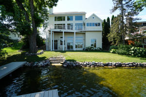 Property for sale at N50W35238 Wisconsin Ave, Oconomowoc,  WI 53066