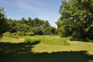 Property for sale at Lt 2 County Road G, Dousman,  WI 53118