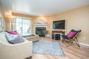 Property for sale at N17W26820 Conservancy Dr Unit: C, Pewaukee,  WI 53072