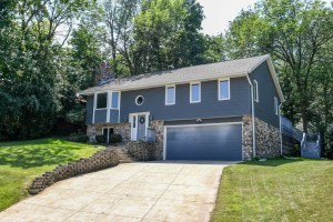 Property for sale at 264 Birch Ct, Hartland,  WI 53029