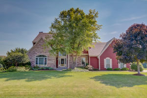 Property for sale at N33W29249 Millridge Rd, Pewaukee,  WI 53072