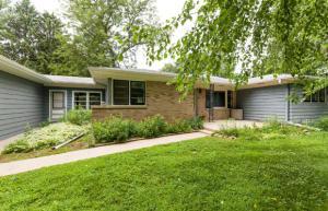 Property for sale at N8057 Lac Labelle Dr, Oconomowoc,  WI 53066