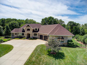 Property for sale at N92W26540 Hickory Rd, Hartland,  WI 53029