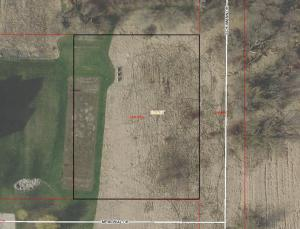 Property for sale at 1412 Memorial Dr, Watertown,  WI 53098