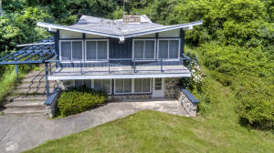 Property for sale at W348S5041 Waterville Rd, Dousman,  WI 53118