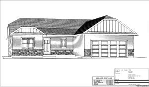 Property for sale at N633 Westview Dr, Oconomowoc,  WI 53066