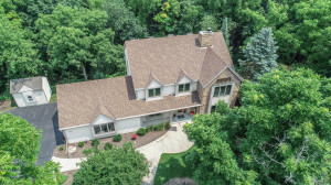 Property for sale at N11W31848 Phyllis Pkwy, Delafield,  WI 53018