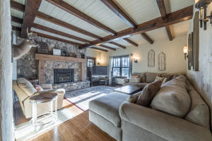 Property for sale at S49W34134 Moraine Hills Dr, Dousman,  WI 53118