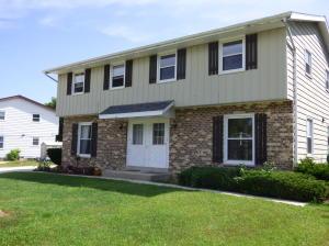 Property for sale at 180 Johnston Dr Unit: 182, Dousman,  WI 53118