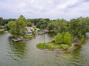 Property for sale at 4560 W Beach Rd, Oconomowoc,  WI 53066