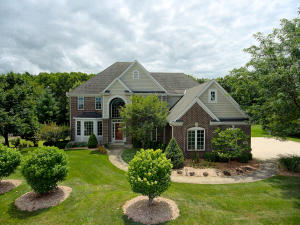 Property for sale at 282 Steeple Pointe Cir, Delafield,  WI 53018