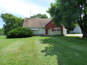 Property for sale at N8290 American St, Ixonia,  WI 53036