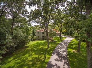 Property for sale at S1W31450 Hickory Hollow Ct, Delafield,  WI 53018
